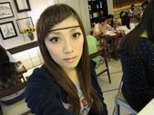 台北-一個人很悠哉:1803749108.jpg