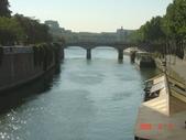 PARIS → AVIGNON:1531725434.jpg