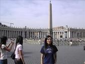ROME:1460064278.jpg