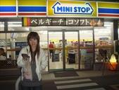 日本新鮮事:1433712473.jpg