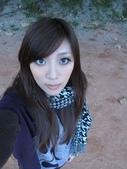 2010 過年在台東:1379512121.jpg