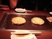 窮女生的大餐:1601920897.jpg