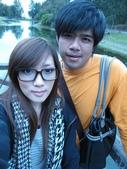 2010 過年在台東:1379512145.jpg