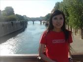 PARIS → AVIGNON:1531725435.jpg