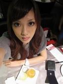 """♥一週年""""結婚""""紀念日(ㄏ)♥:1667737647.jpg"""