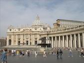 ROME:1460064279.jpg