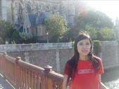 PARIS → AVIGNON:1531725436.jpg