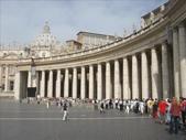 ROME:1460064280.jpg