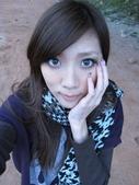 2010 過年在台東:1379512122.jpg
