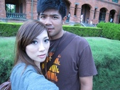 ♥他和她♥:1577190219.jpg