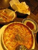Gourmet:1939794285.jpg