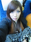 2010 過年在台東:1379512146.jpg