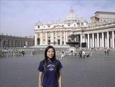 ROME:1460064281.jpg