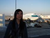 HK→PARIS day1:1350284178.jpg