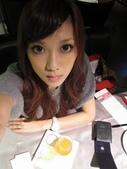 """♥一週年""""結婚""""紀念日(ㄏ)♥:1667737648.jpg"""