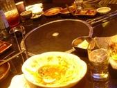 吃吃喝喝:1798357630.jpg