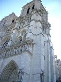 PARIS → AVIGNON:1531725438.jpg