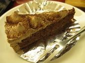 [食記] 89意式鎂餐館:1921912525.jpg
