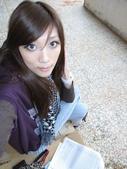 2010 過年在台東:1379512124.jpg