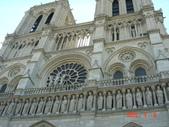 PARIS → AVIGNON:1531725439.jpg