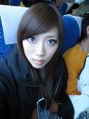 2010 過年在台東:1379512147.jpg