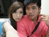 ♥他和她♥:1577190196.jpg