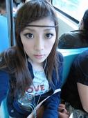台北-一個人很悠哉:1803749098.jpg