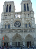 PARIS → AVIGNON:1531725440.jpg