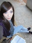 2010 過年在台東:1379512125.jpg
