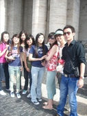 ROME:1460064285.jpg