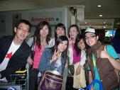 HK→PARIS day1:1350284181.jpg