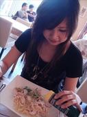 窮女生的大餐:1601920890.jpg