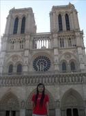 PARIS → AVIGNON:1531725441.jpg