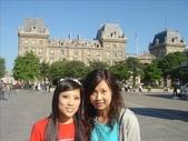 PARIS → AVIGNON:1531725442.jpg