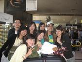 HK→PARIS day1:1350284182.jpg