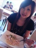 窮女生的大餐:1601920891.jpg
