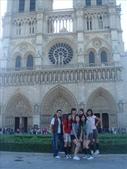 PARIS → AVIGNON:1531725444.jpg