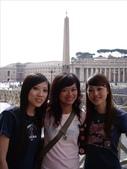 ROME:1460064288.jpg