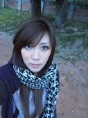 2010 過年在台東:1379512115.jpg