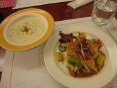 [食記] 89意式鎂餐館:1921904562.jpg
