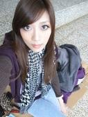 2010 過年在台東:1379512127.jpg