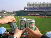 326外野棒球啤酒:1245821400.jpg