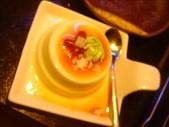 吃吃喝喝:1798357637.jpg