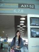 HK→PARIS day1:1350284185.jpg