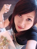 窮女生的大餐:1601920892.jpg