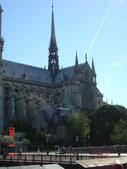 PARIS → AVIGNON:1531725446.jpg