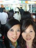 HK→PARIS day1:1350284186.jpg