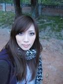 2010 過年在台東:1379512116.jpg