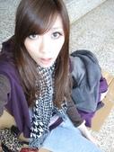 2010 過年在台東:1379512128.jpg