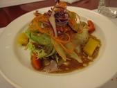 [食記] 89意式鎂餐館:1921904563.jpg